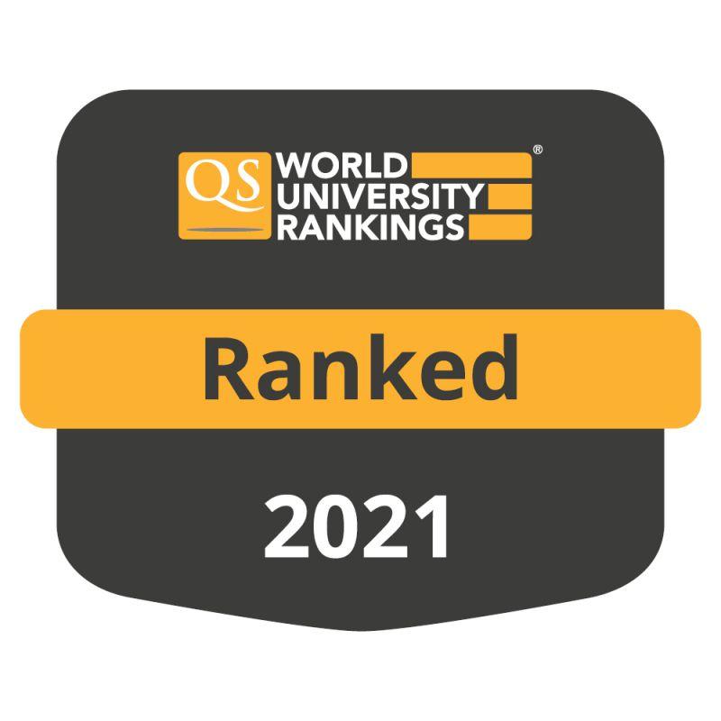 Rusya Üniversiteleri Dünya Sıralaması 2021