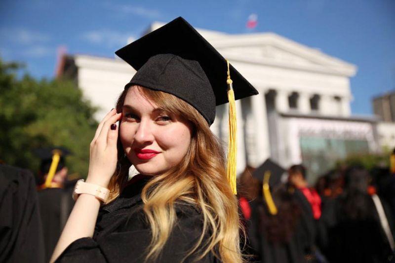 Rusyada Eğitim Hakkında Bilmeniz Gerekenler