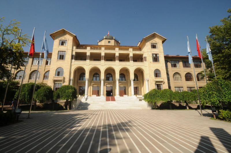 Türkmenistanda Diplomy Tassyklanyan Türkiyedaki Uniwersitetler 2021