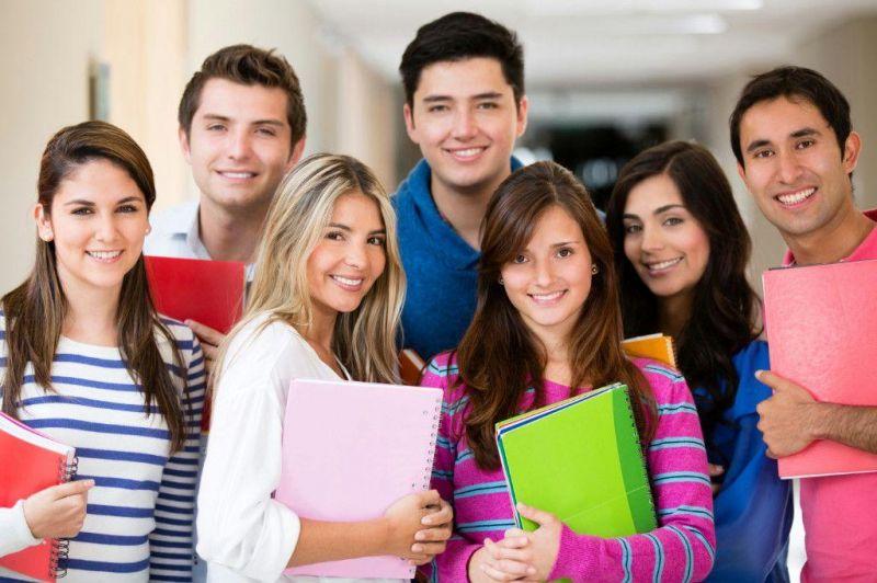 Yurt Dışında Lise Okuyan Türk Öğrencilere Türkiye'de Sınavsız Üniversite
