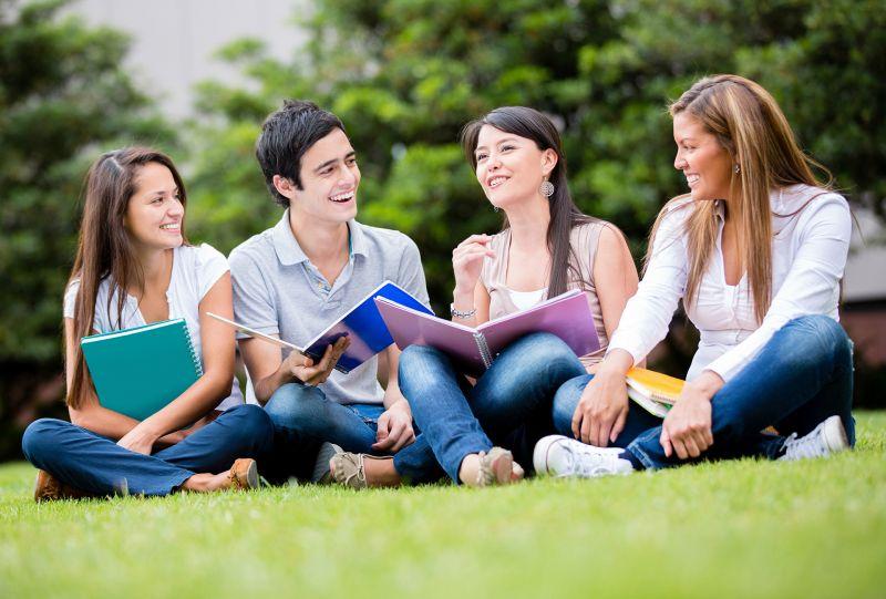 Обучение В Турции 2021 | Образование | Учёба | Университет без экзаменов