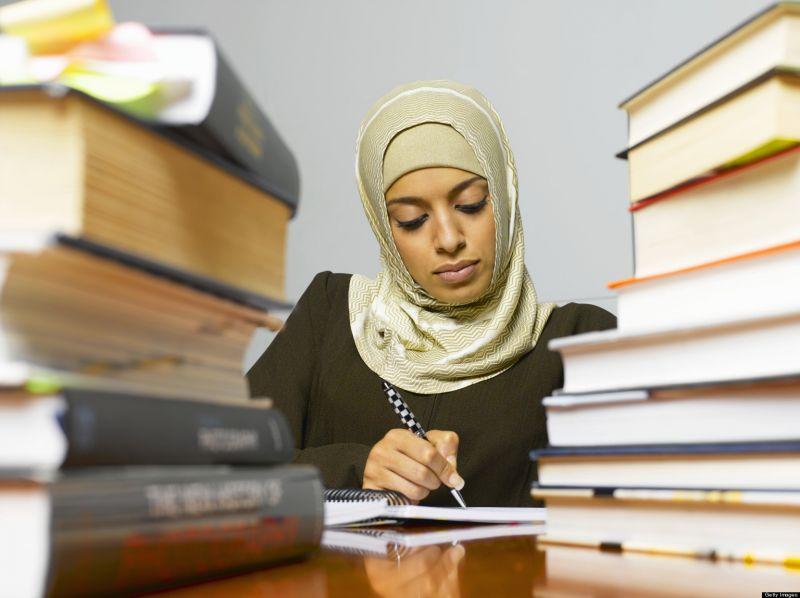 التعليم الجامعي في تركيا بدون امتحانات / University For Foreigners
