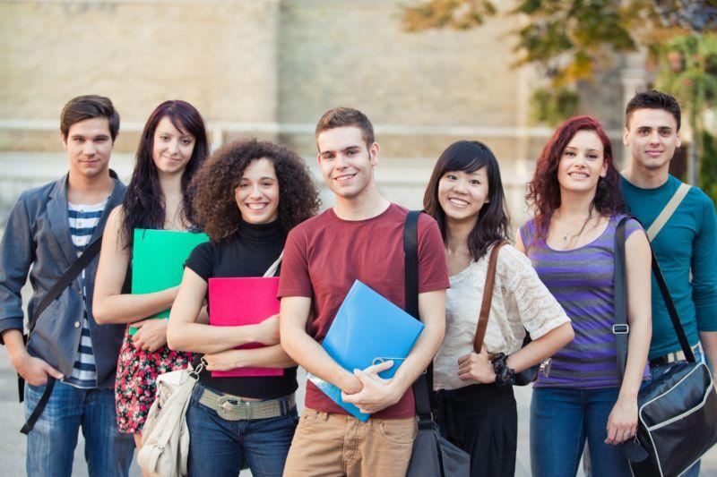 Turkiyada Top 1000 Kirgan Universitetlar 2021 | İmtihonsiz Universitet Oqish