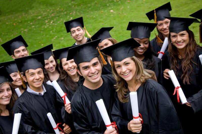 Study in Turkey | University without examination