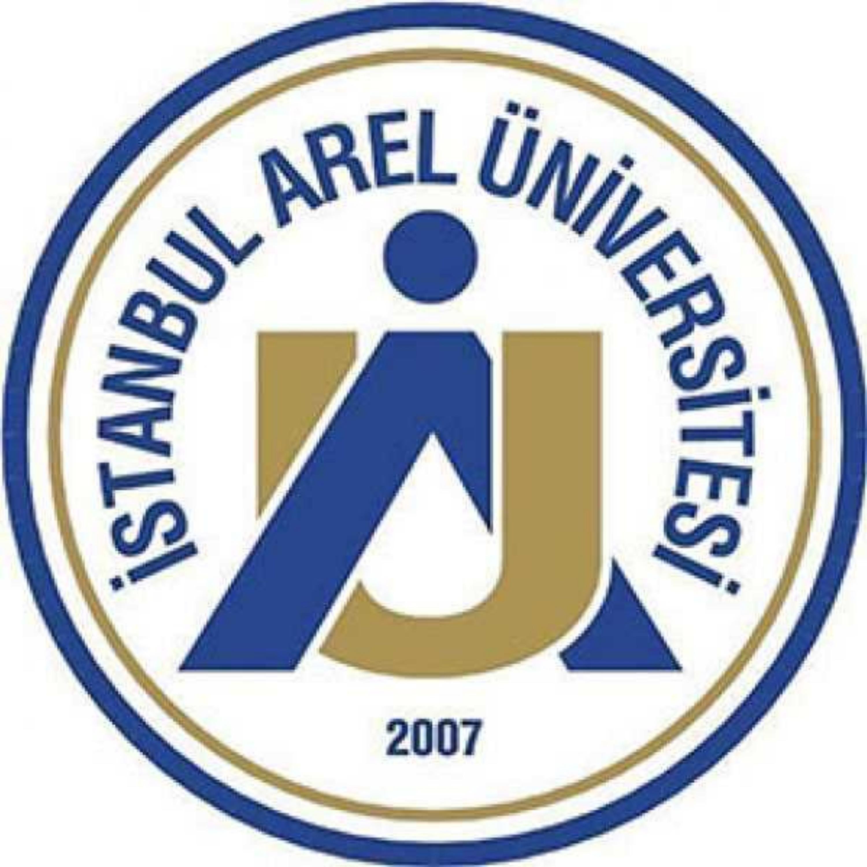 Rightway Turkey - Yurtdışı Eğitim Danışmanlığı - Sınavsız Üniversite