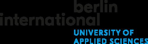 BAU International