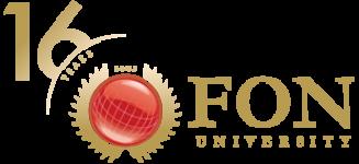 Üsküp FON Üniversitesi