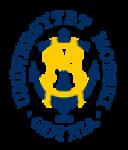 Gdynia Denizcilik Üniversitesi