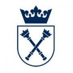 Jagiellonian Üniversitesi
