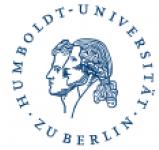 Berlin Humboldt Üniversitesi