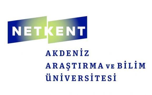 Akdeniz Araştırma ve Bilim Üniversitesi