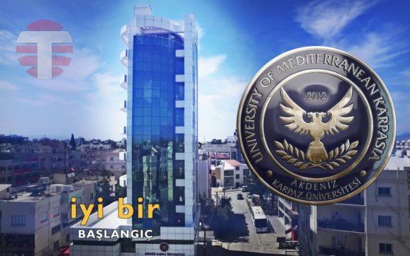 Akdeniz Karpaz Üniversitesi