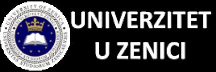 Zenica Üniversitesi