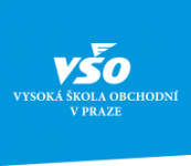 Private College of Business (VSO)