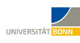 Bonn Üniversitesi