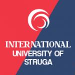 Uluslararası Struga Üniversitesi
